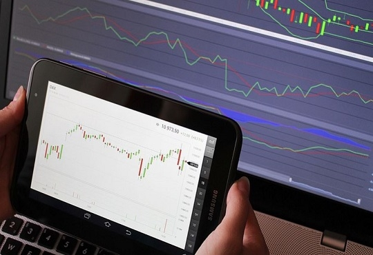 Find Out Now - What You Need to Know About Bitcoin Trading?