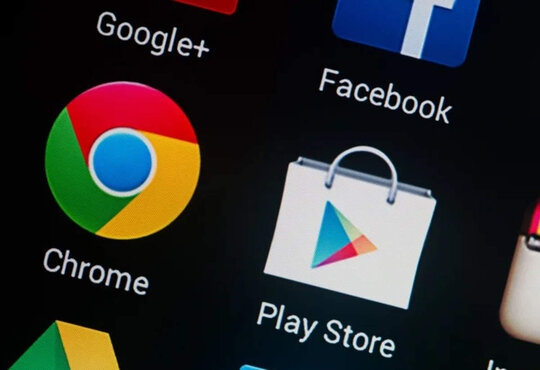 Google Takes Paytm Off Playstore On Policy Violations