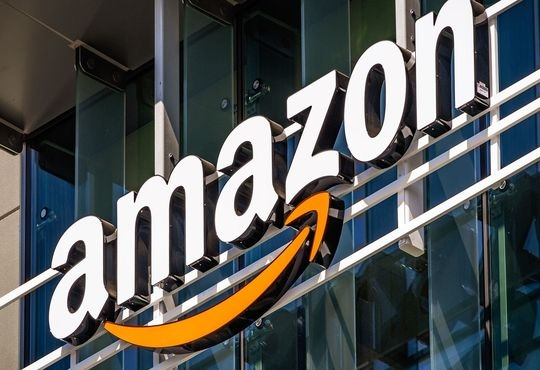 Ecommerce giant Amazon invests 225 crore in its Indian digital payments business