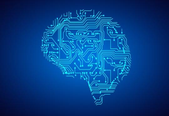Fujitsu Deep Learning Technology Successfully Estimates Degree of Internal Damage to Bridge Infrastructure
