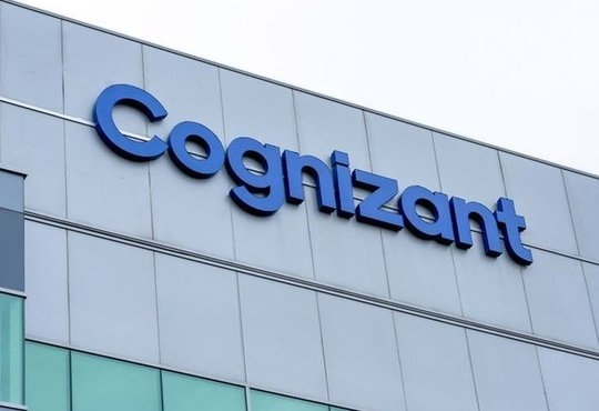 Cognizant had made over 28,000 campus offers for 2021