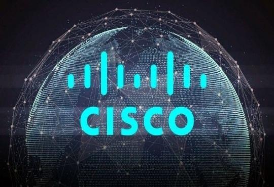Cisco enhances its enterprise meet platform Webex to address hybrid work