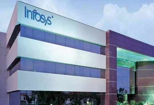 Infosys Unveils Product-Centric Value Delivery Model Using Agile and DevOps
