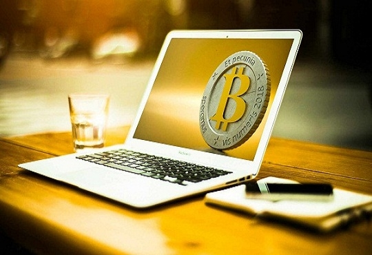 Why Should You Invest in Bitcoins and Cryptocurrencies?