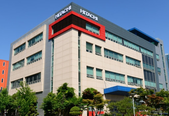 Hitachi develops effective monitoring of workers safety through technology adoption