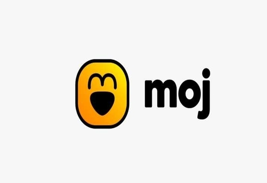 Investing In Tools, Features; Expanding Creator Base: Moj