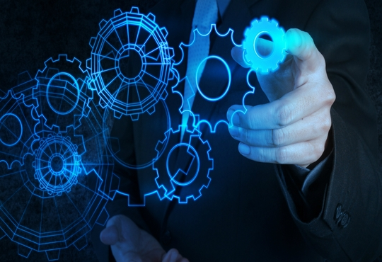 Vectus Industries Limited goes digital with SAP S/4 HANA