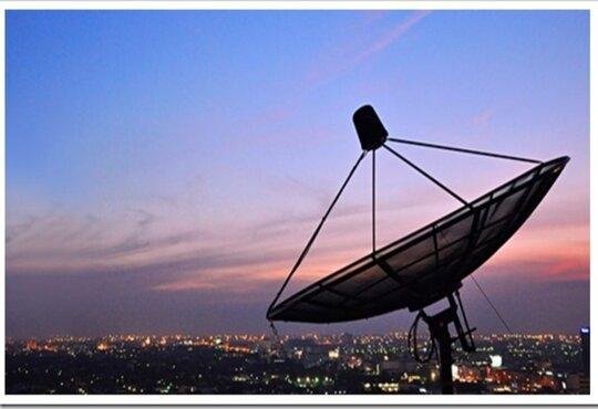 The Success Story of India's Telecom Revolution