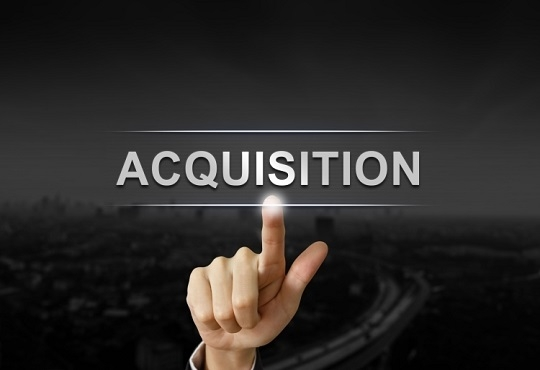 upGrad buys global edtech firm KnowledgeHut