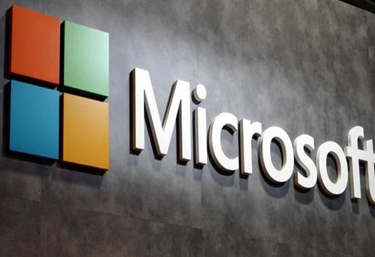 Microsoft announces SAP's choice of Azure to help enterprises transform HR
