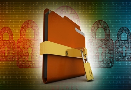 Guard against WannaCry ransomware