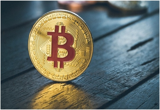 Top 7 Benefits of Making Payment with Bitcoin