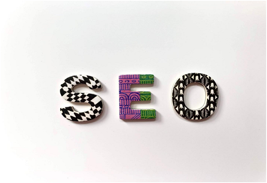 Reasons Why Your Business Absolutely Needs SEO