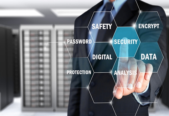 Global Cybersecurity Assurance Report Card Falls to 70 Percent with a C- Overall Grade for 2017