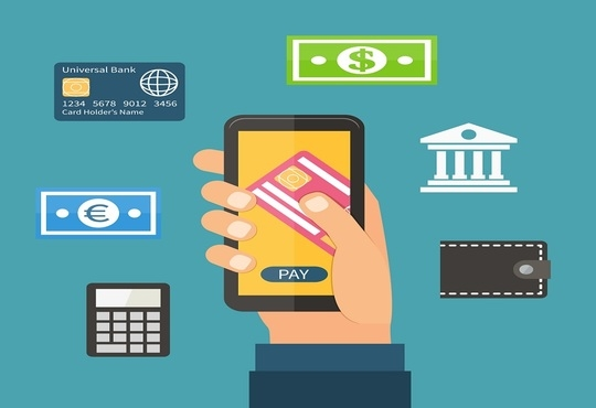 IAMAI, iSPIRT in fray to establish regulatory body for digital payments in India