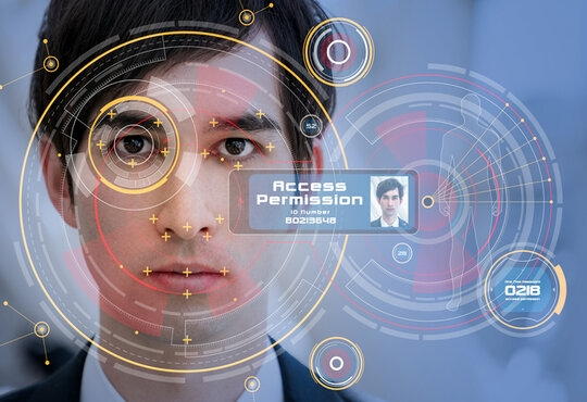 IBM Calls For Limiting Export Of Facial Recognition Software