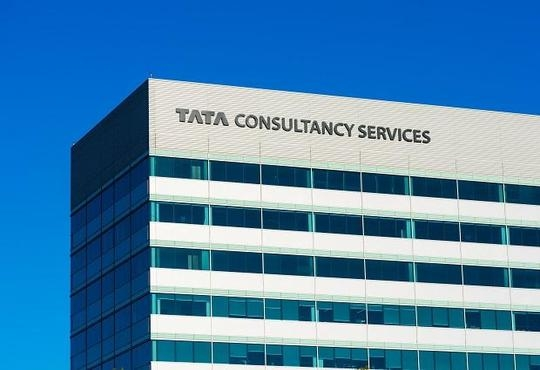 TCS is recognised as Leader and Star Performer in Financial Crime and Compliance Operations