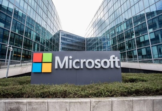Udacity, Microsoft launch 'Nanodegree' programme to skill students