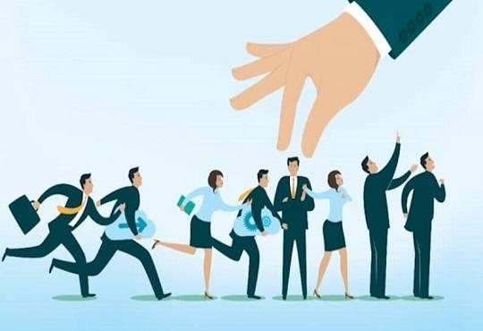 Mavenir appoints Tata Communications executive Dipesh Ranjan as SVP & Head of APAC