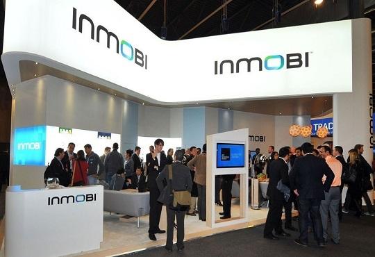 InMobi to buy UK-based Appsumer as part of its expansion