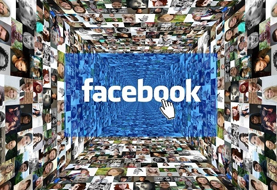 Facebook launches New Messaging Biz Tools for Brands