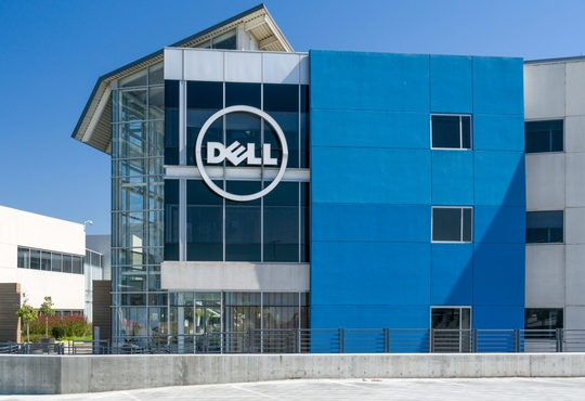 Dell launches Apex as-a-service solution for multi-cloud platforms