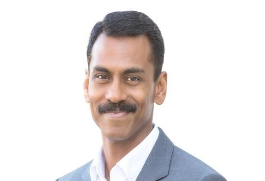 Former Tesla CIO Jay Vijayan's Startup Tekion Turns Unicorn