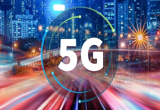 Vodafone Idea joins Cisco for developing 5G-ready network for retail