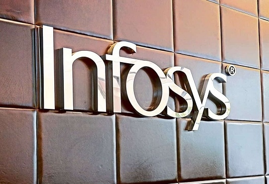 Infosys partners with ServiceNow to offer its services for manufacturers