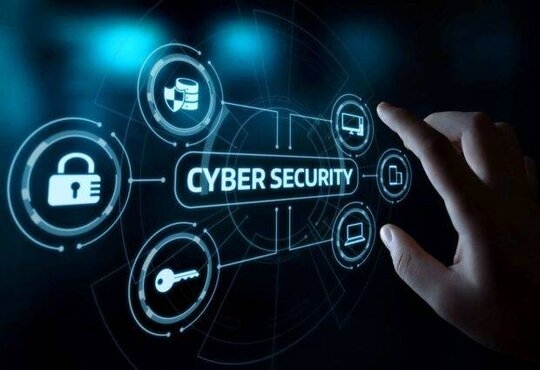 Artificial Intelligence, Machine Learning & Cybersecurity Courses Announced By DRDO