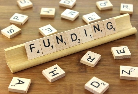 Eduvanz Raises $5 Million In Series A Funding Led By Sequoia India