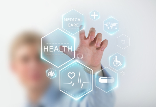 Partners HealthCare and Persistent Systems to Team on New Industry wide Digital Platform for Clinical Care