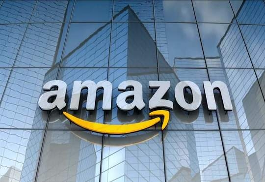 Amazon to invest $250 million fund in Indian startups and small enterprises