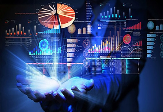 Cognizant Enables Guardian Life Insurance to Modernize Big Data Infrastructure for Improved Business Insights and Digital Services