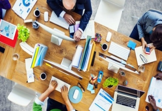 B2B and Advanced Tech Start-Ups Leading the Growth for the Indian Start-Up Ecosystem