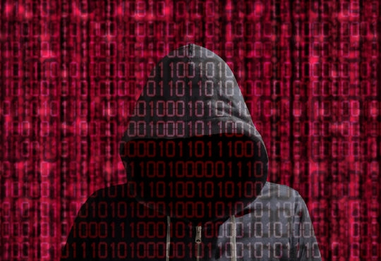 Trend Micro Predicts 2018 Cyberattacks Will Rely on Vulnerabilities