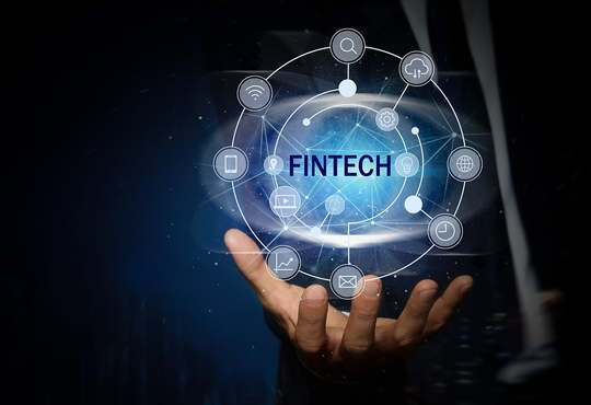 India defeats China to lead investments in fintech among APAC nations: S&P