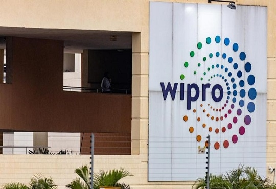 Wipro called as Industry Leader by Zinnov for the 11th Consecutive Year