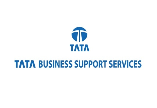 TATA BSS: Digitally Driven Full Service Customer Lifecycle Management