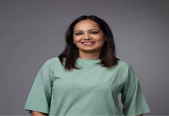 Vodafone Idea hires Reema Jain as the new Chief Digital Officer