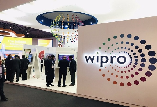 First Horizon Bank has partnered Wipro for VirtualBank