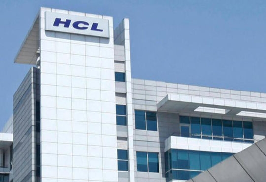 HCL Infosystems promotes Alok Sahu As CFO, To Succeed Kapil Kapur