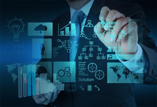 Hitachi High-Technologies, Carestream Health, Microsoft to Present at ACE