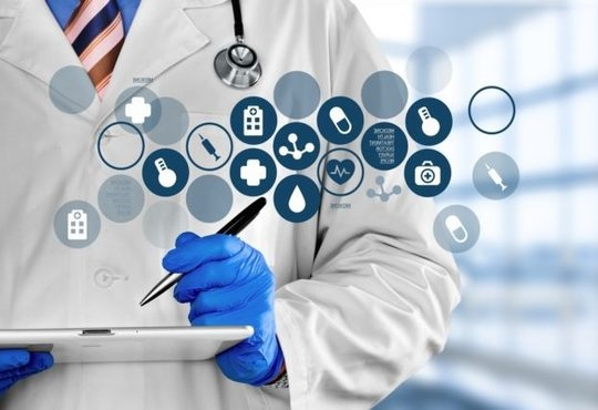 Fortinet Advises Healthcare Industry in India to Prepare for Internet of Medical Things (IoMT) Cyber-Threats