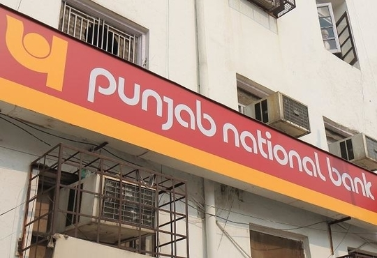 PNB turns to AI to curtail loan frauds