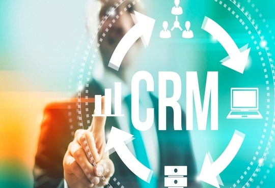 Deloitte Digital named a leader by Gartner in CRM and Customer Experience Implementation Services