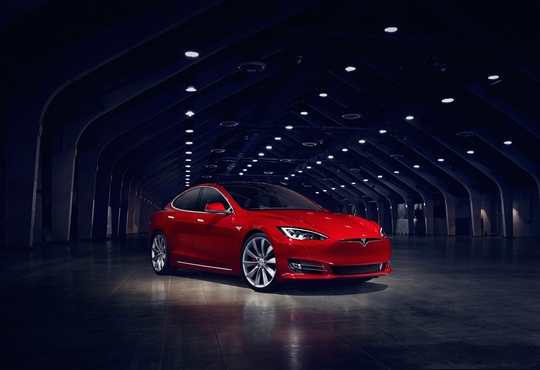 Tesla are in talks to set up a research centre in Bengaluru