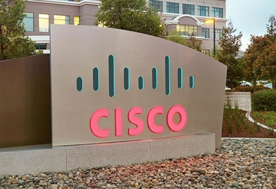 CISCO'S AppDynamics SaaS Offering Now Available In India