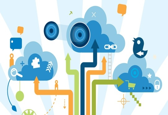Hitachi Content Platform Portfolio Transforms Cloud Infrastructure To Achieve Over 60% TCO Savings Versus Public Cloud