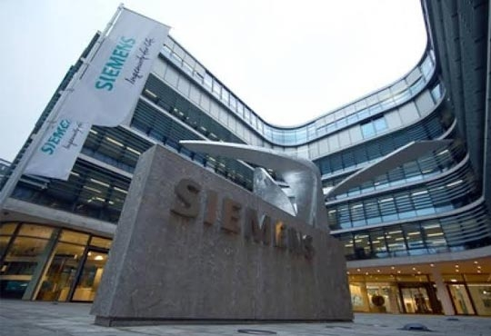 Siemens Acquires 99% Of Equity Share Capital Of C&S Electrics Limited